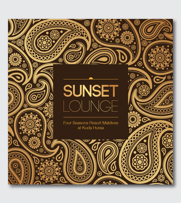 sunset_cover-01.jpg