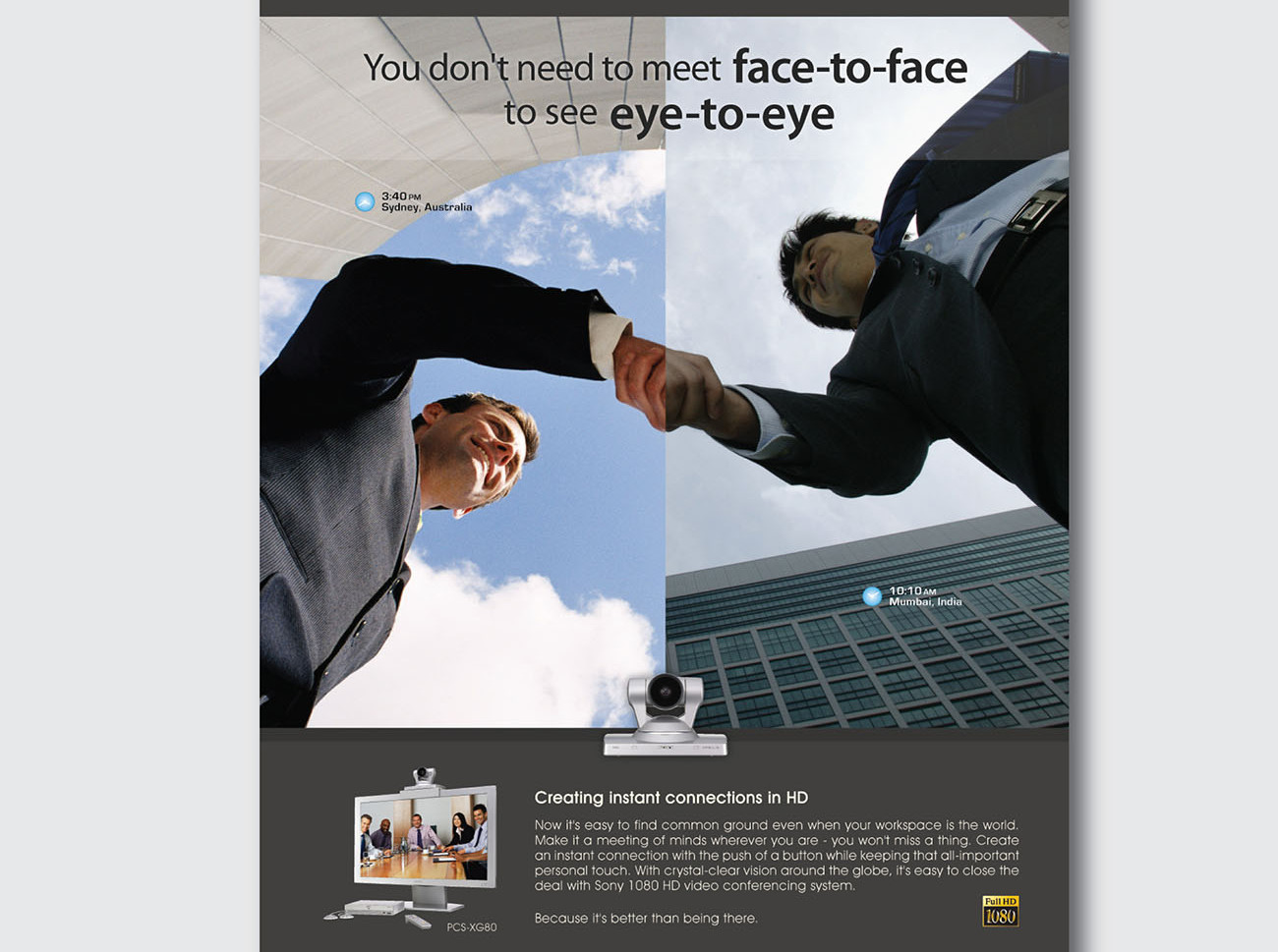 ads-03.jpg