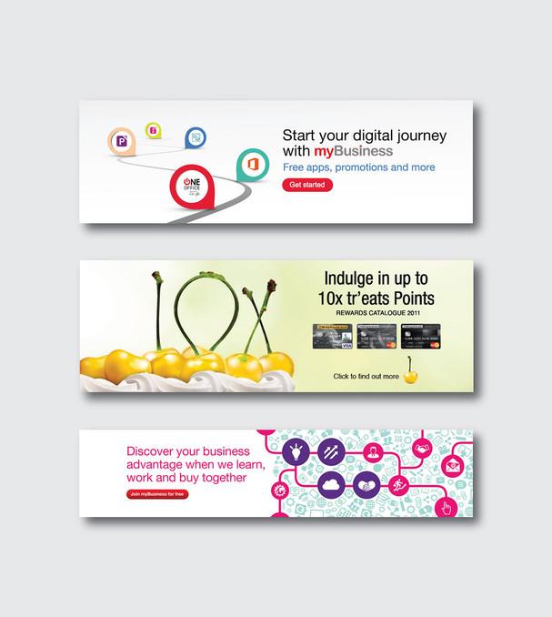 web_banners-02.jpg