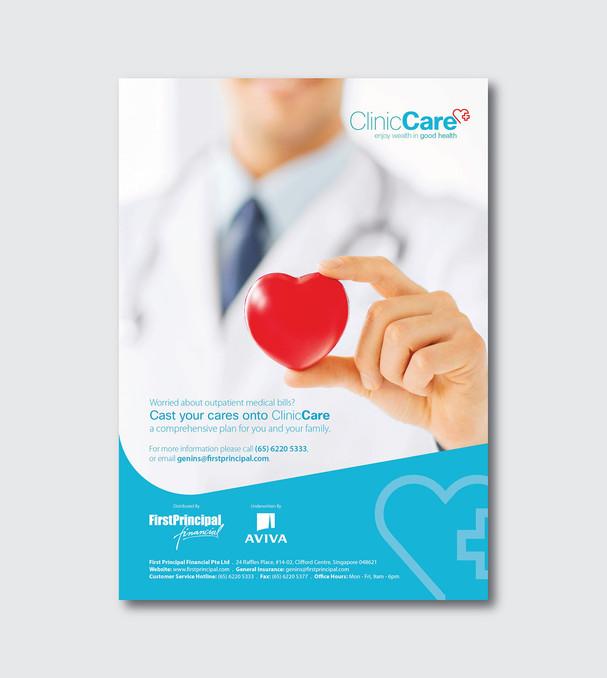 clinicare-01.jpg