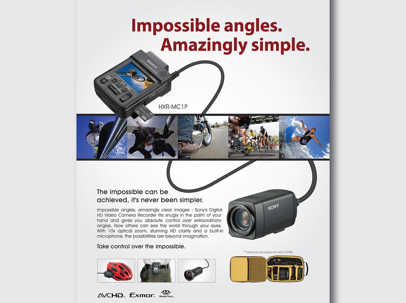 ads-01.jpg
