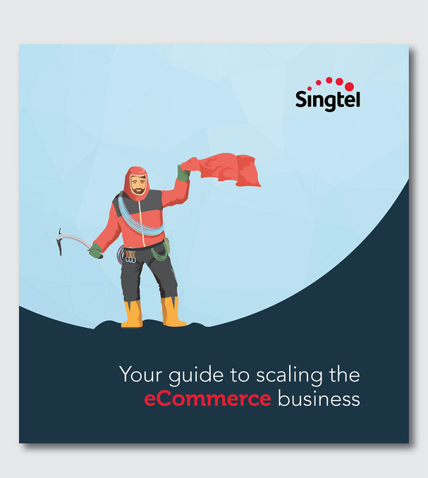 ecomm_guide_cover-01.jpg
