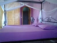Chambre à louer Saly Sénégal