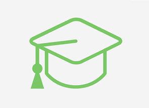 Hat-learning-green.jpg