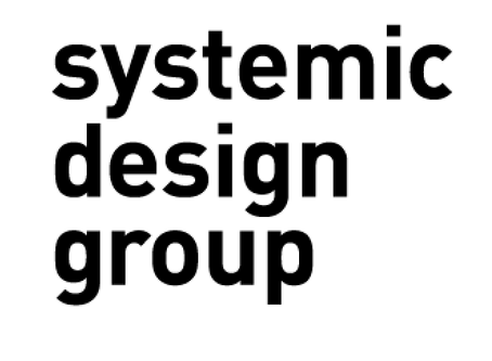 Systemic Design Group