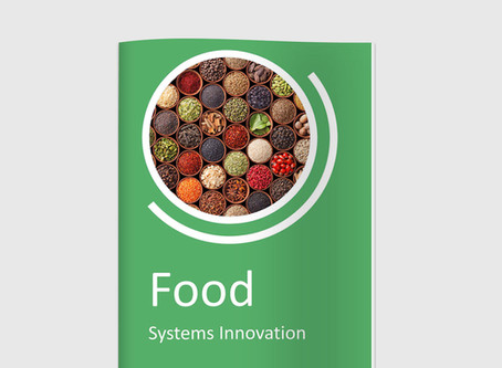 Food Systems Paper