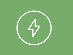 Icon Energy theme.png