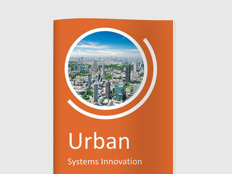 Urban Systems Paper
