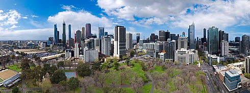 1280px-Aerial_panorama_of_Melbourne_city