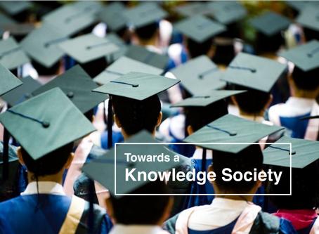 Knowledge Society