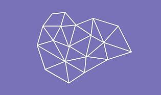 Networks-Wiki.jpg