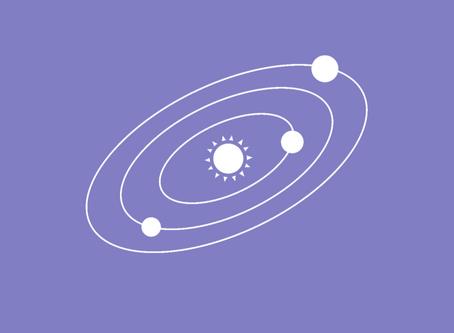 4. System Modeling Guide