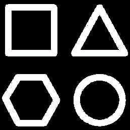 geometrical-shapes.png