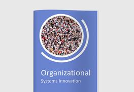 Decentralizing Organizations