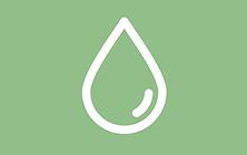 Icon Water Theme.webp