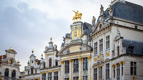 thio-brussels-walkings-tours-grand-place