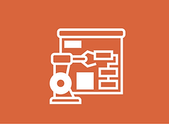Icon Manufacturing theme.png