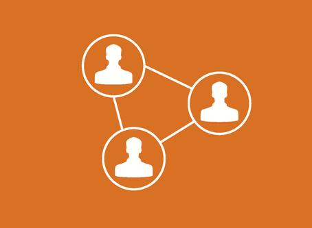 17. Network Organizations Guide