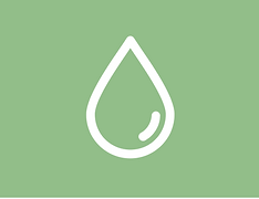 Icon Water Theme.png