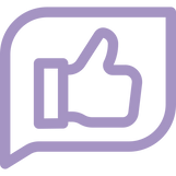 017-social-media.png
