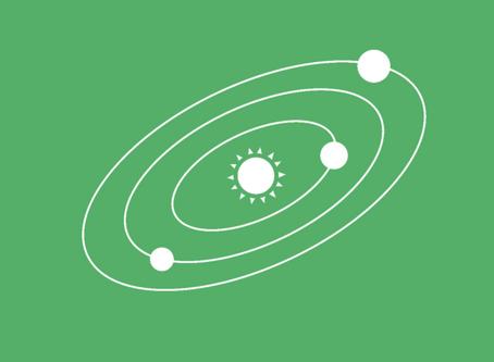 8. System Modeling