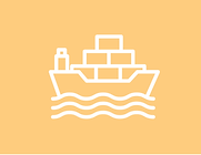 Icon logistics theme.png