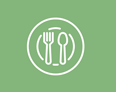 Icon Food theme.png