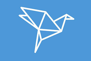 Systems-Design-icon.jpg