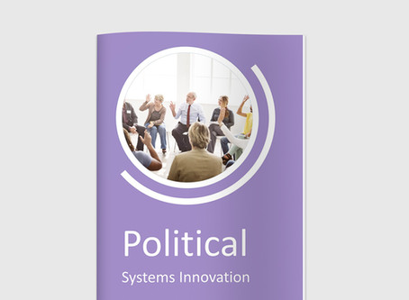 Political Systems Pape