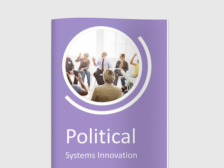Political Systems Paper
