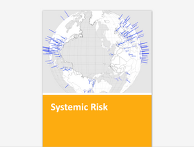 Systemic Risk Paper