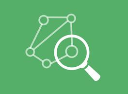 Network Analysis Canvas