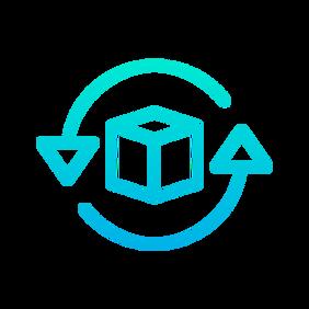 Blockchain Course
