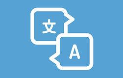 Translate-icon.jpg