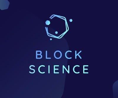 BlockScience