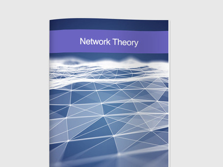 Network Theory Book
