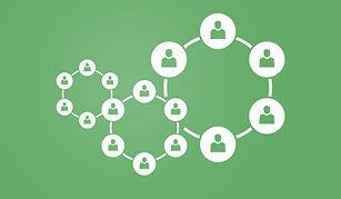 Political-Network-Structure.jpg