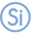 Site-Logo-si_edited.png