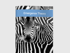 Emergence Theory