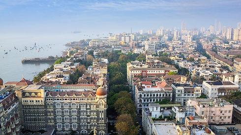 Mumbai_India_GettyImages-663507407.jpg