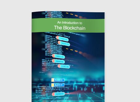 Blockchain Overview Book