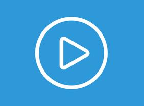 Decentralizing Organizations Video