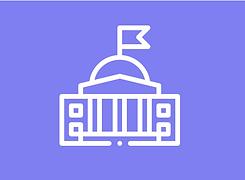 Icon governance theme.png