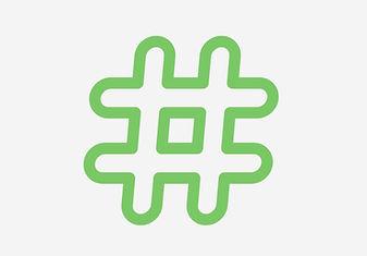 Slack-green.jpg