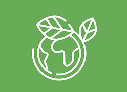 Icon Environemnt theme.png