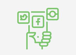 Social-media-green.jpg