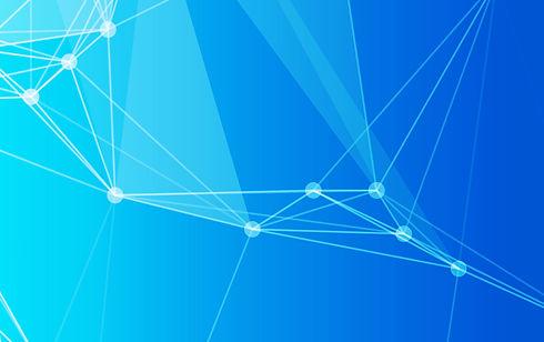 Theme-network.jpg
