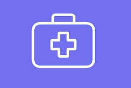 Icon healthcare theme.png