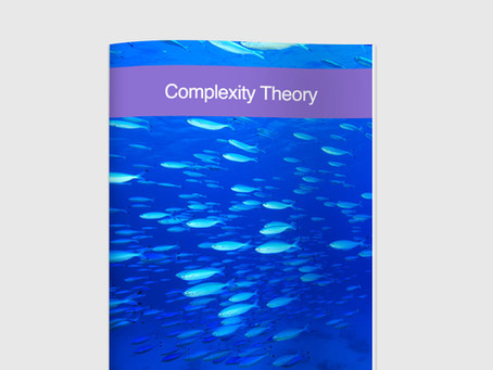 Complexity Theory eBook