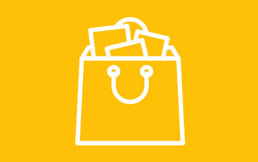 Commerce theme icon.png